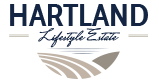 Hartland Estate