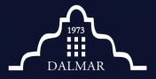 DalmarLogo